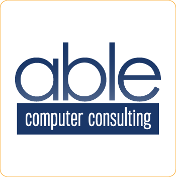 Able Computer Consulting
