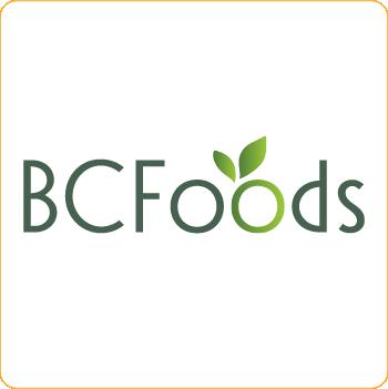 BCFoods