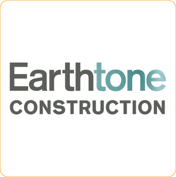 Earthtone Construction