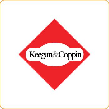 Keegan & Coppin