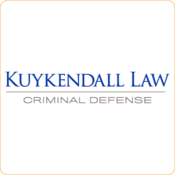 Kuykendall Law